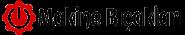 Makine Bıçakları ve Yapıştırma Çeneleri Logo